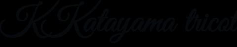 KKatayama tricot